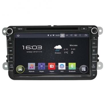 Автомагнитола Intro AHR-8684
