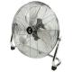 Напольный вентилятор Soler & Palau TURBO 405 N