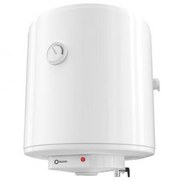 Накопительный электрический водонагреватель Rointe GALILEA GWE050DHW4