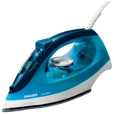 Утюг Philips GC1436/20 Comfort