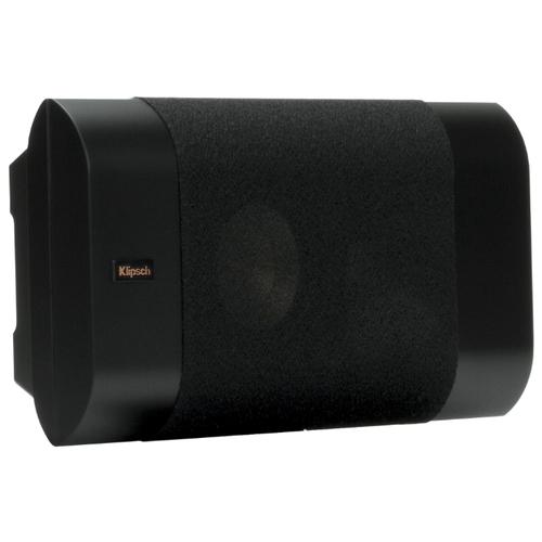 Акустическая система Klipsch RP-140D