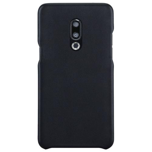 Чехол G-Case Slim Premium для Meizu 15 Plus
