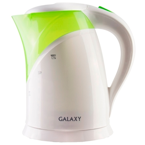 Чайник Galaxy GL0208