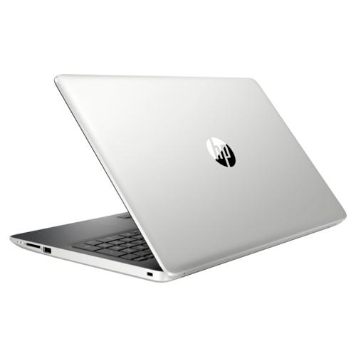 """Ноутбук HP 15-db0397ur (AMD A9 9425 3100 MHz/15.6""""/1920x1080/4GB/1000GB HDD/DVD нет/AMD Radeon R5/Wi-Fi/Bluetooth/Windows 10 Home)"""