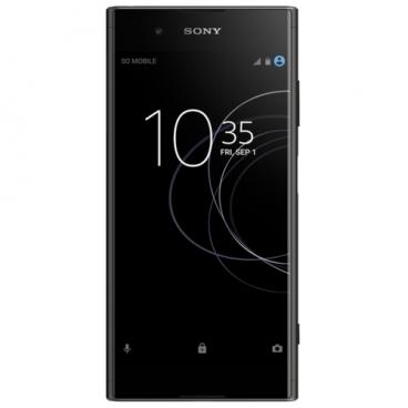 Смартфон Sony Xperia XA1 Plus Dual 32GB