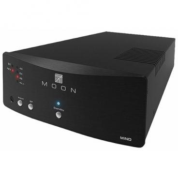 Сетевой аудиоплеер Sim Audio MOON Neo MiND