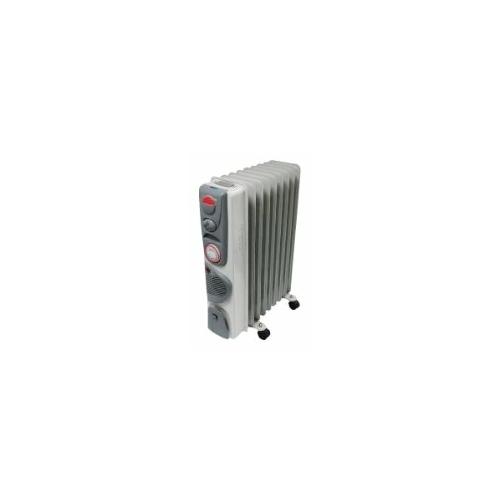 Масляный радиатор Aeronik C 0715 F