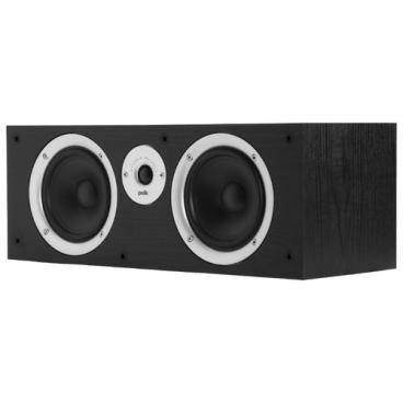 Акустическая система Polk Audio CSR