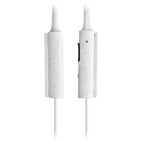 Наушники Meters M-Ear-BT