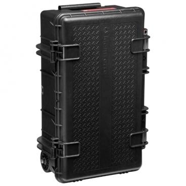 Кейс для фотокамеры Manfrotto Pro Light Reloader Tough-55 low lid
