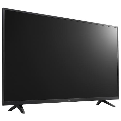 Телевизор LG 55UJ620V