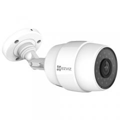 Сетевая камера EZVIZ C3C (PoE)