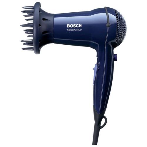 Фен Bosch PHD3300/3305