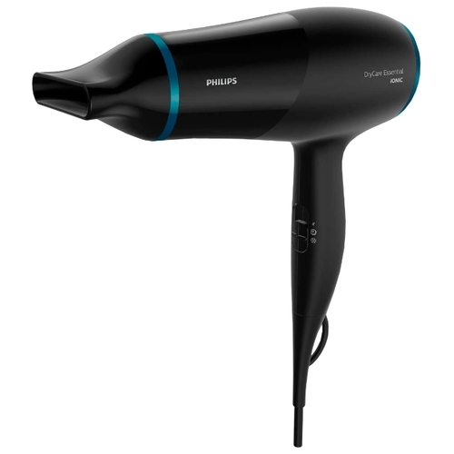 Фен Philips BHD026 DryCare Essential