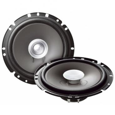 Автомобильная акустика Pioneer TS-1701I