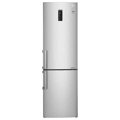 Холодильник LG GA-E499 ZAQZ