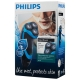 Электробритва Philips AT756 AquaTouch