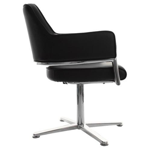 Компьютерное кресло C2W Forum Vi base