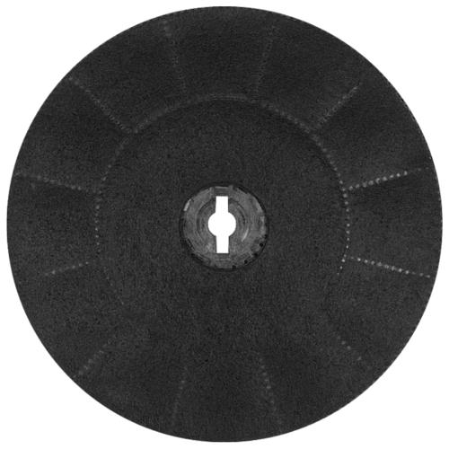 Фильтр угольный MAUNFELD MP L2