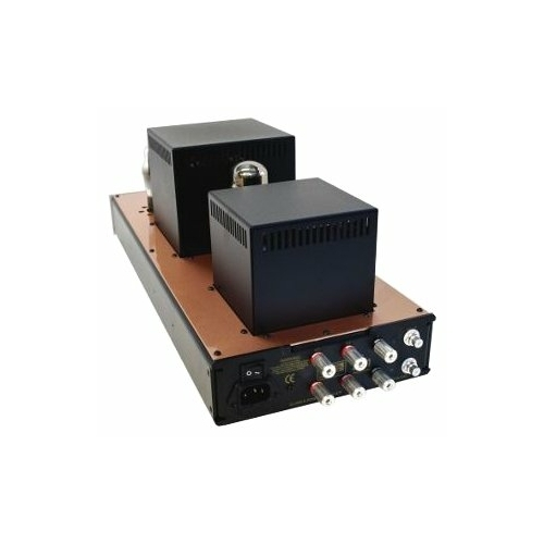 Усилитель мощности Audio Note Paladin