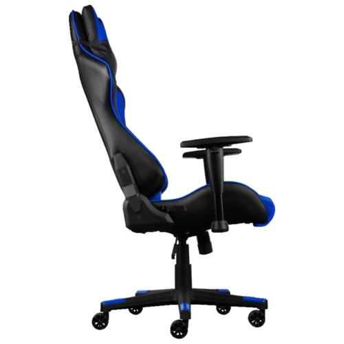 Компьютерное кресло ThunderX3 TGC22 игровое