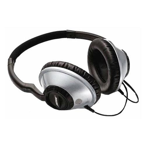Наушники Bose Around-Ear