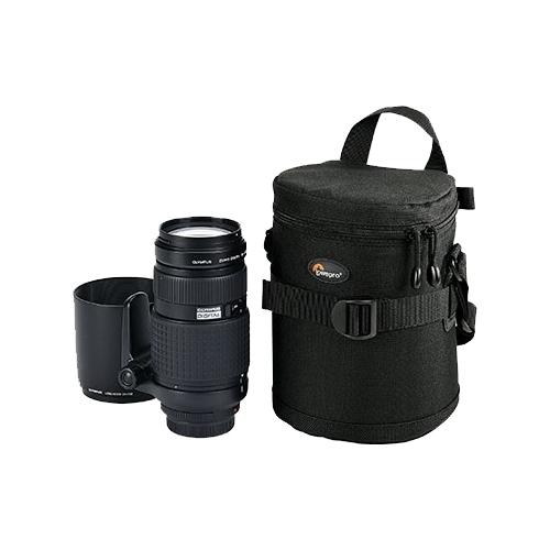 Чехол для объектива Lowepro Lens Case 4S