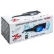 Экшн-камера X-TRY XTG377 ULTRA HD Silver
