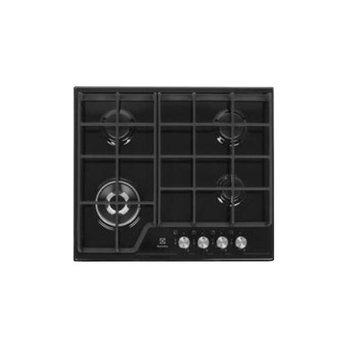 Варочная панель Electrolux GRE 363 MB