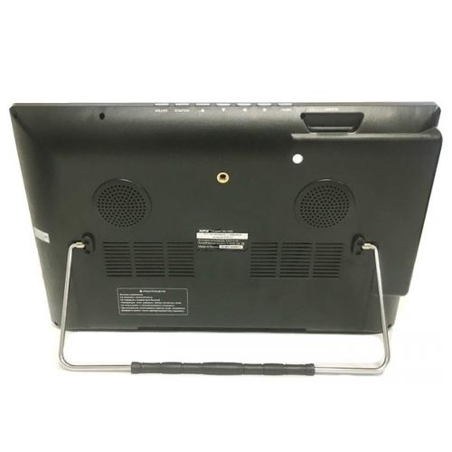 Автомобильный телевизор XPX EA-148D