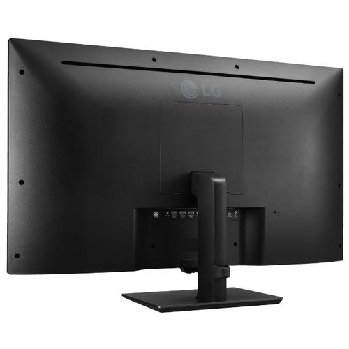 Монитор LG 43UD79