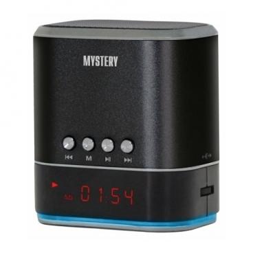 Портативная акустика Mystery MSP-127