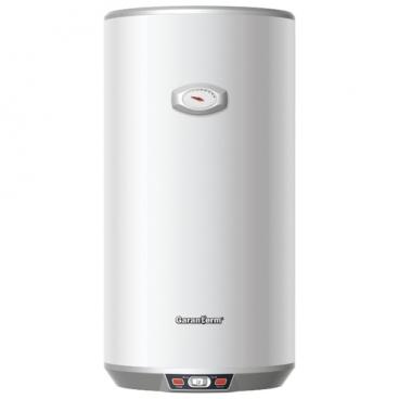 Накопительный электрический водонагреватель Garanterm GTR 50-V