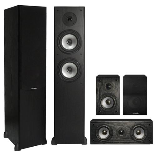 Комплект акустики Ultimate Classic 5