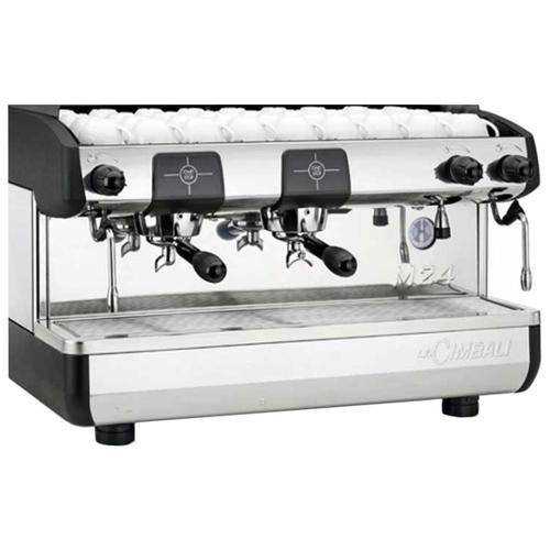 Кофеварка рожковая La Cimbali M24 Premium C/2