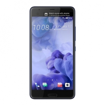 Смартфон HTC U Ultra 64GB