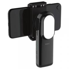 Электрический стабилизатор для смартфона Sirui Pocket Stabilizer (черный)
