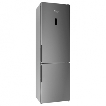 Холодильник Hotpoint-Ariston HF 5200 S