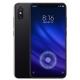 Смартфон Xiaomi Mi 8 Pro 6/128GB