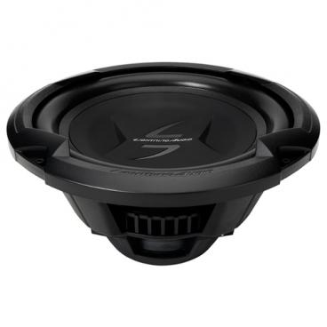 Автомобильный сабвуфер Lightning Audio L2-D212
