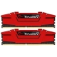 Оперативная память 8 ГБ 2 шт. G.SKILL F4-3200C14D-16GVR