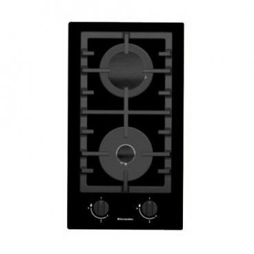 Варочная панель Electronicsdeluxe GG2400215F