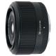 Объектив Sigma AF 30mm f/2.8 EX DN Micro 4/3