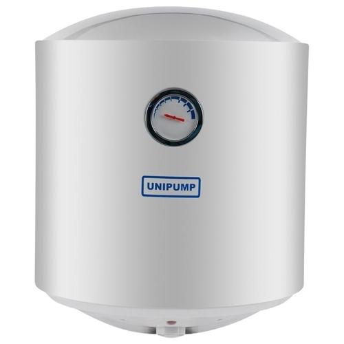 Накопительный электрический водонагреватель UNIPUMP Стандарт 30 В