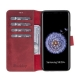 Чехол Burkley WCtn7tn1s9p для Samsung Galaxy S9+