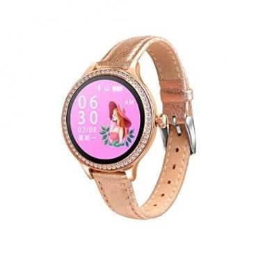Часы ZDK M8 (leather)