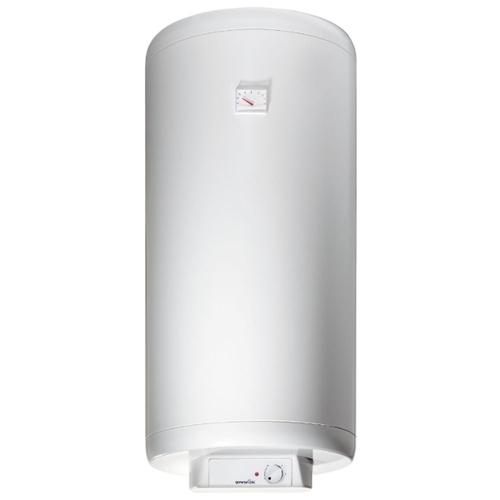 Накопительный электрический водонагреватель Gorenje GBU 200 B6