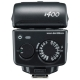 Вспышка Nissin i400 for Nikon