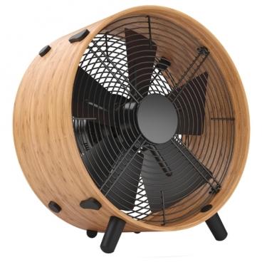 Напольный вентилятор Stadler Form Otto Fan O?006/O-009R