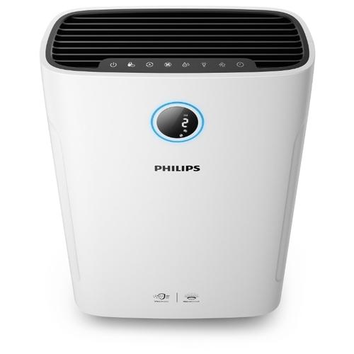 Климатический комплекс Philips AC2721/10